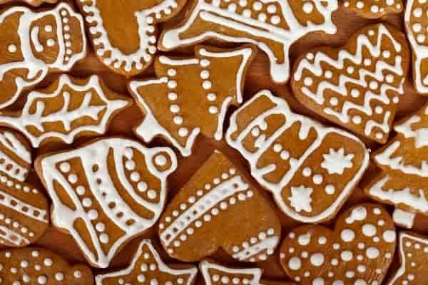 eceta-galletas-de-jengibre-para-las-navidades