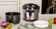 robots de cocina baratos