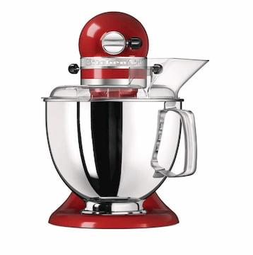 KitchenAid Artisan Robot de cocina