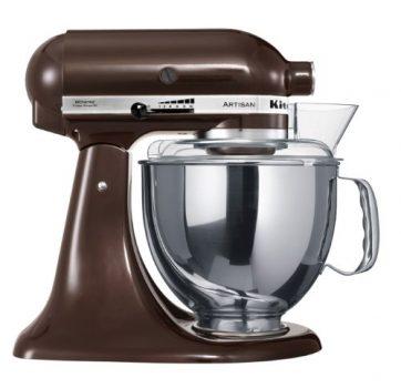 KitchenAid Artisan KSM150 ofertas