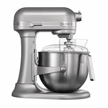 kitchenaid heavy dutty