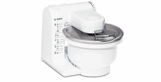 Bosch MUM4405 - Amasadora doméstica