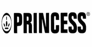 panificadoras princess