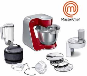 Bosch MUM58720 CreationLine Robot de cocinas