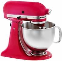 kitchenaid artisan 5ksm150 mejor ofertas